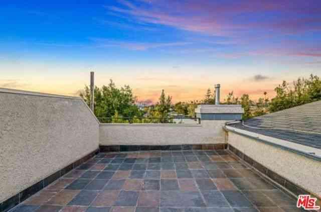 3780 Ocean View Avenue #3, Los Angeles, CA, 90066,