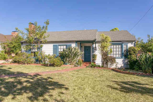 1430 Irving Avenue, Glendale, CA, 91201,