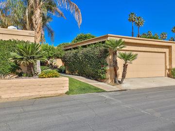 45705 Pima Road, Indian Wells, CA, 92210,
