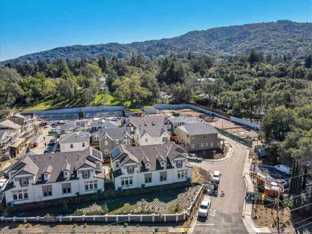 18862 Montalvo Oaks Circle, Monte Sereno, CA, 95030,