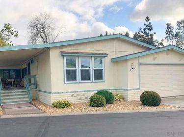 5431 Don Luis Drive, Carlsbad, CA, 92010,