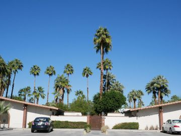 2950 Ranchero Drive, Palm Springs, CA, 92262,