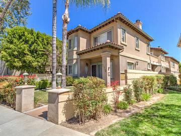 268 Mar Vista Avenue #2, Pasadena, CA, 91106,