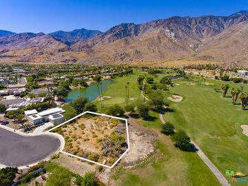 3005 Goldenrod Lane, Palm Springs, CA, 92264,