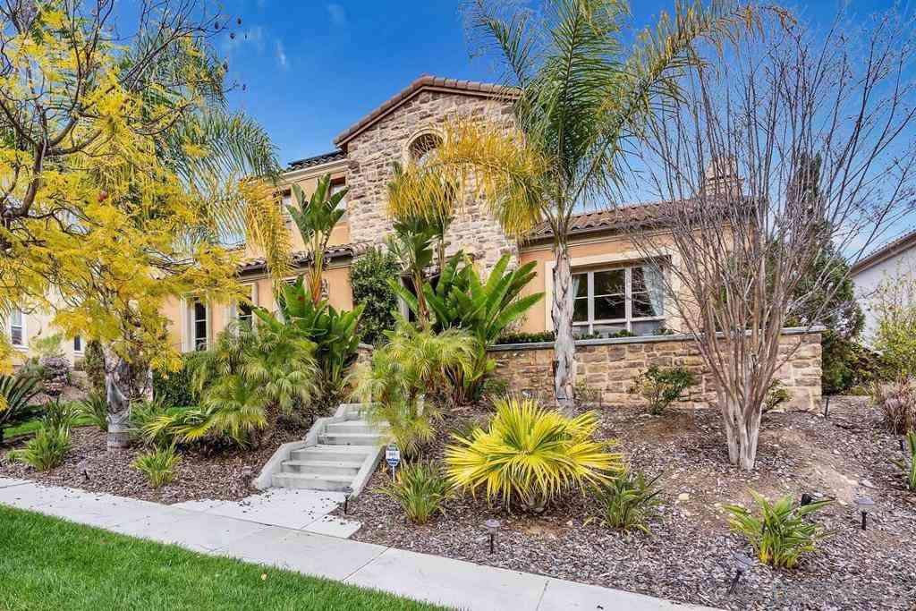13356 Shadetree Ct, San Diego, CA, 92131,