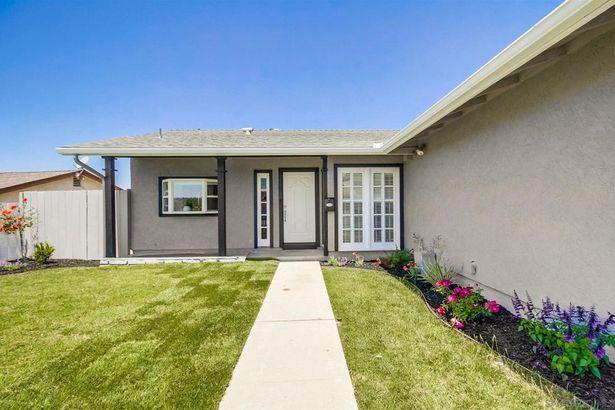 6620 Oakridge Rd