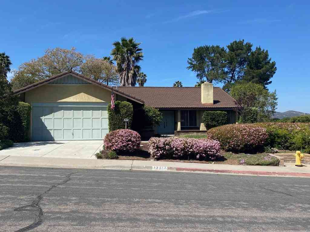 12571 Pacato Circle South, San Diego, CA, 92128,