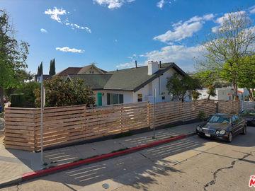 5637 Hub Street, Los Angeles, CA, 90042,
