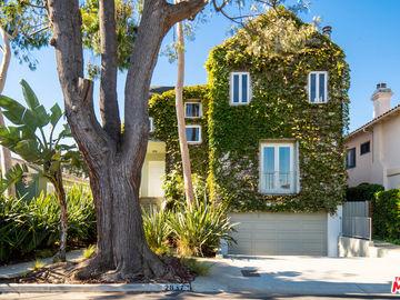 2837 Granville Avenue, Los Angeles, CA, 90064,