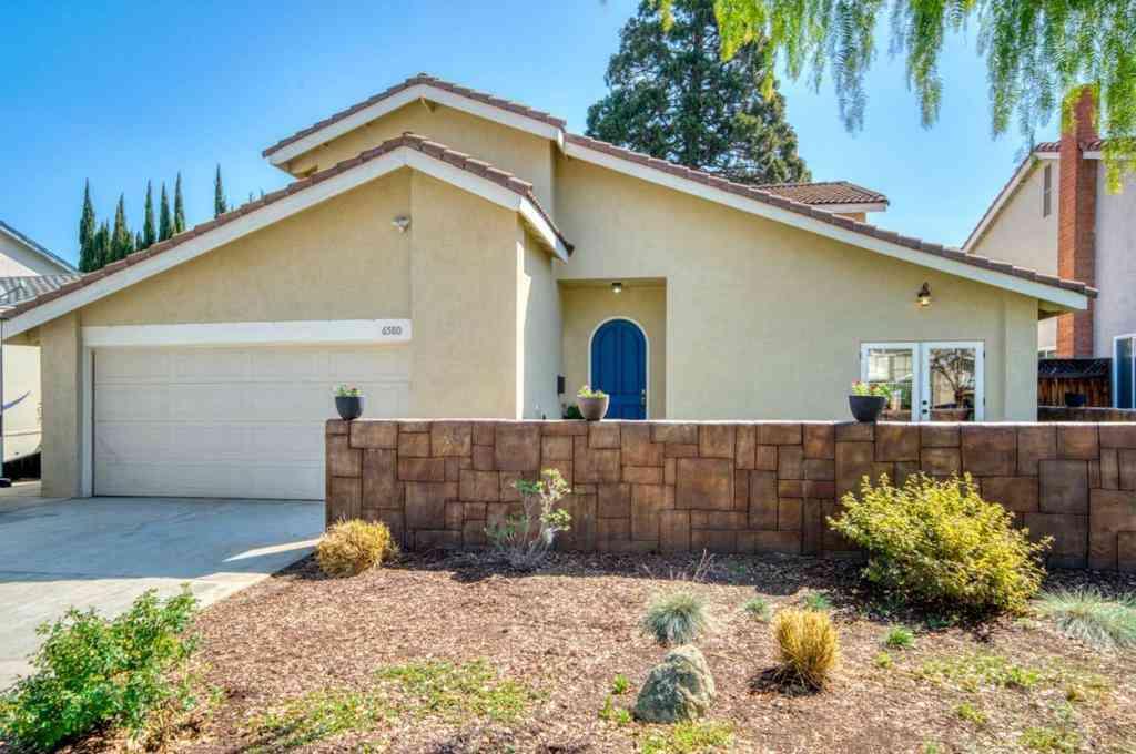 6580 Radko Drive, San Jose, CA, 95119,