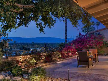 40065 Paseo Entrada, Rancho Mirage, CA, 92270,