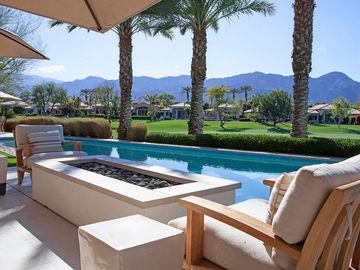 79100 Casa Vida Circle, La Quinta, CA, 92253,