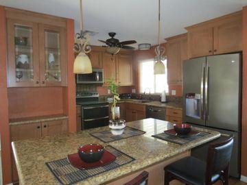 39070 Manzanita Drive, Palm Desert, CA, 92260,