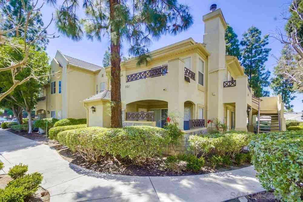 701 Brookstone Rd #202, Chula Vista, CA, 91913,