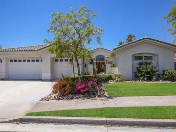 3 Trafalgar, Rancho Mirage, CA, 92270,