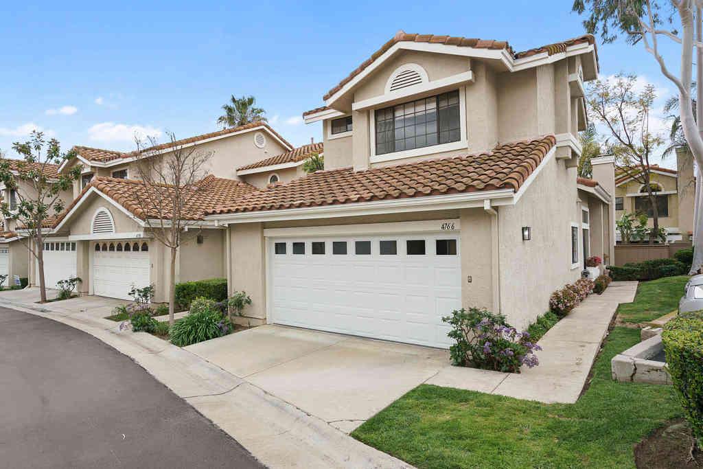 4766 Castello Way, Oak Park, CA, 91377,