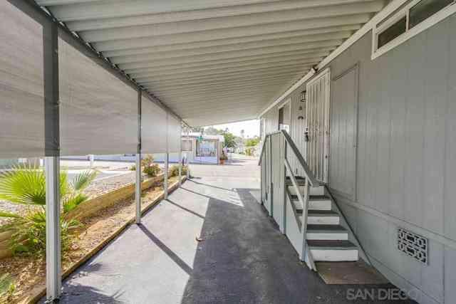 450 E Bradley Ave #SPC 34, El Cajon, CA, 92021,