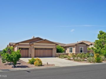 13675 Cobalt Court, Rancho Cucamonga, CA, 91739,