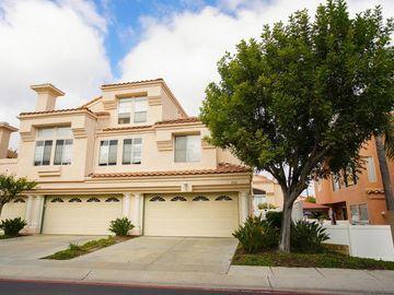 1372 Serena Cir #3, Chula Vista, CA, 91910,