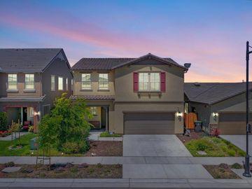 2341 Middlebury Drive, Lathrop, CA, 95330,