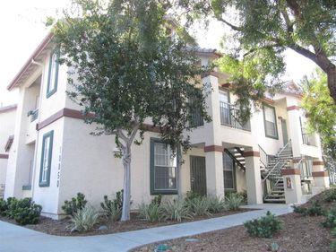 10850 Sabre Hills Drive #233, San Diego, CA, 92128,