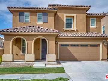 27307 Ellery Place, Santa Clarita, CA, 91350,