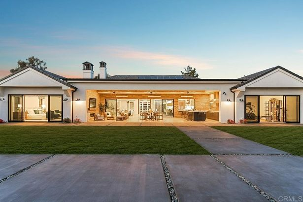 5183 Del Mar Mesa Rd #Lot #1