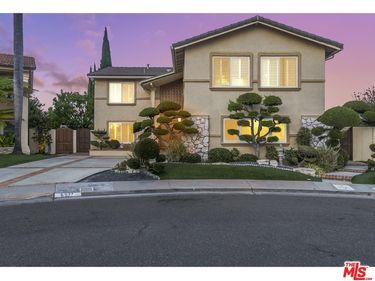 6971 Lafayette Drive, Huntington Beach, CA, 92647,