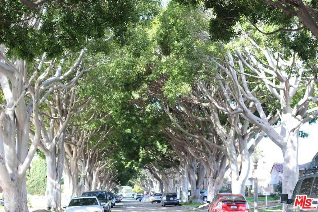 4170 Lincoln Avenue, Culver City, CA, 90232,