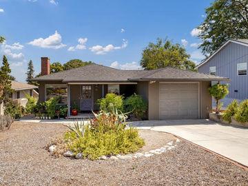 80 West Carter Avenue, Sierra Madre, CA, 91024,