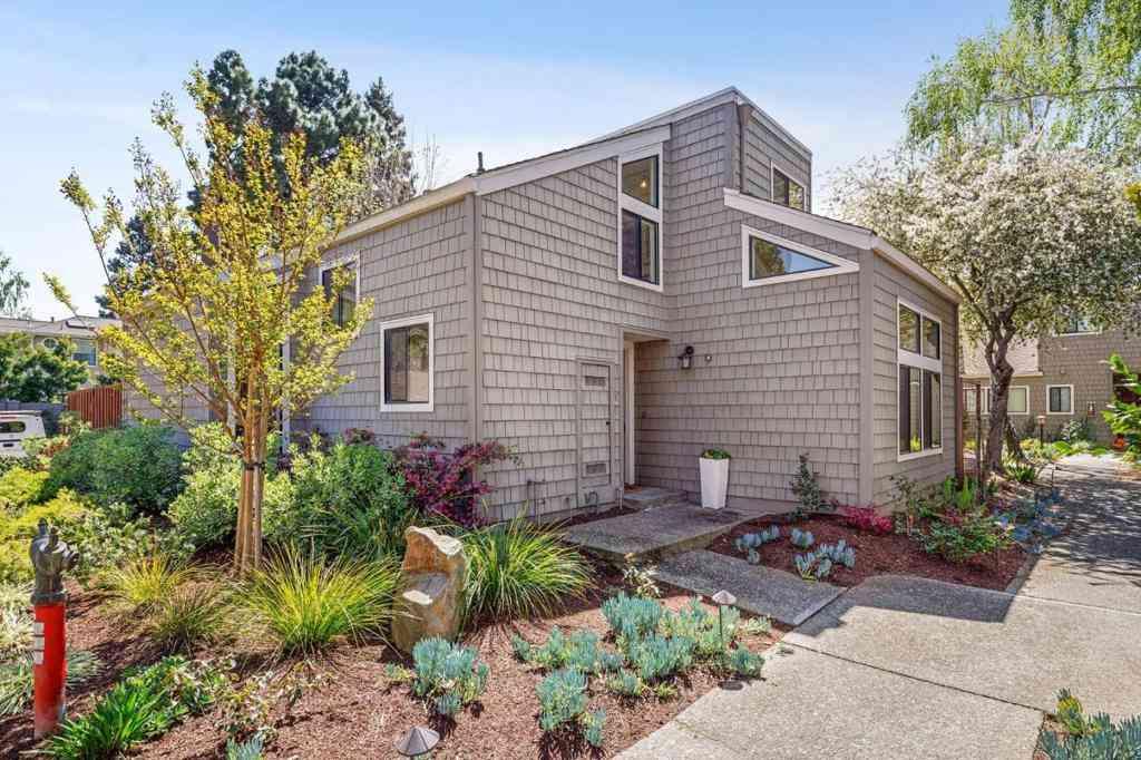 2080 Marich Way #1, Mountain View, CA, 94040,
