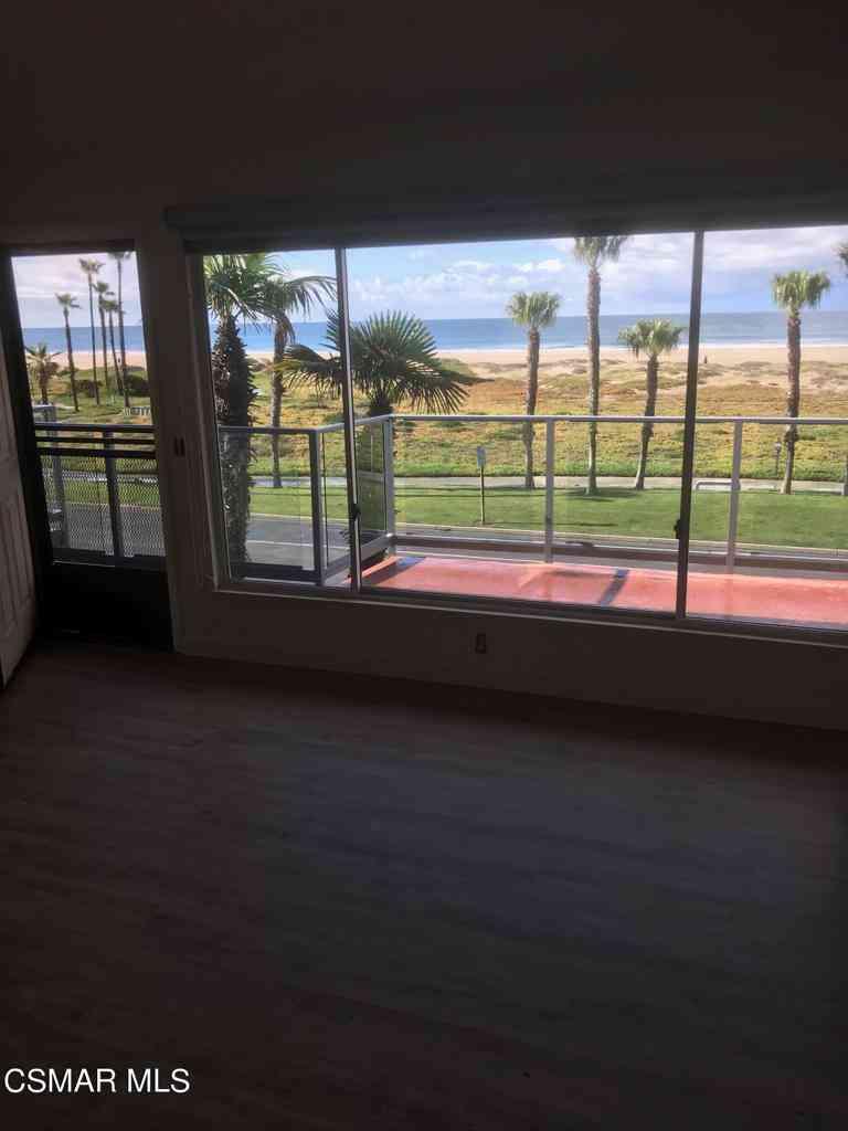 701 Ocean View Drive, Port Hueneme, CA, 93041,