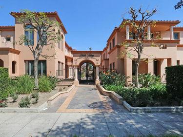 66 Allen Avenue #1, Pasadena, CA, 91106,