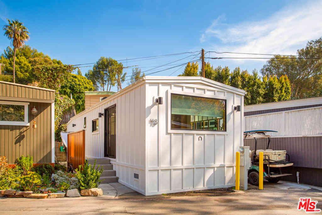 43 Paradise Cove Road, Malibu, CA, 90265,