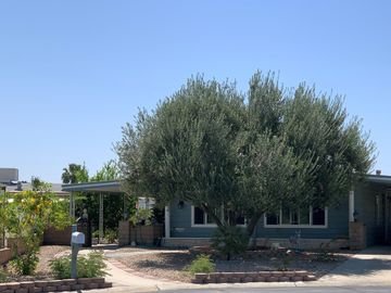 38680 Stone Circle, Palm Desert, CA, 92260,