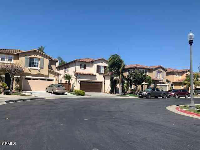 821 Belleza Drive, Oxnard, CA, 93030,