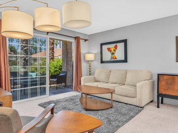 505 S Farrell Drive #I51, Palm Springs, CA, 92264,