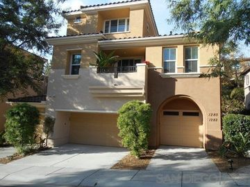 1282 Highbluff Avenue, San Marcos, CA, 92078,