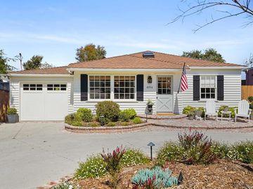 4054 Narragansett, San Diego, CA, 92107,