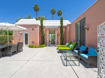 47170 El Agadir, Palm Desert, CA, 92260,