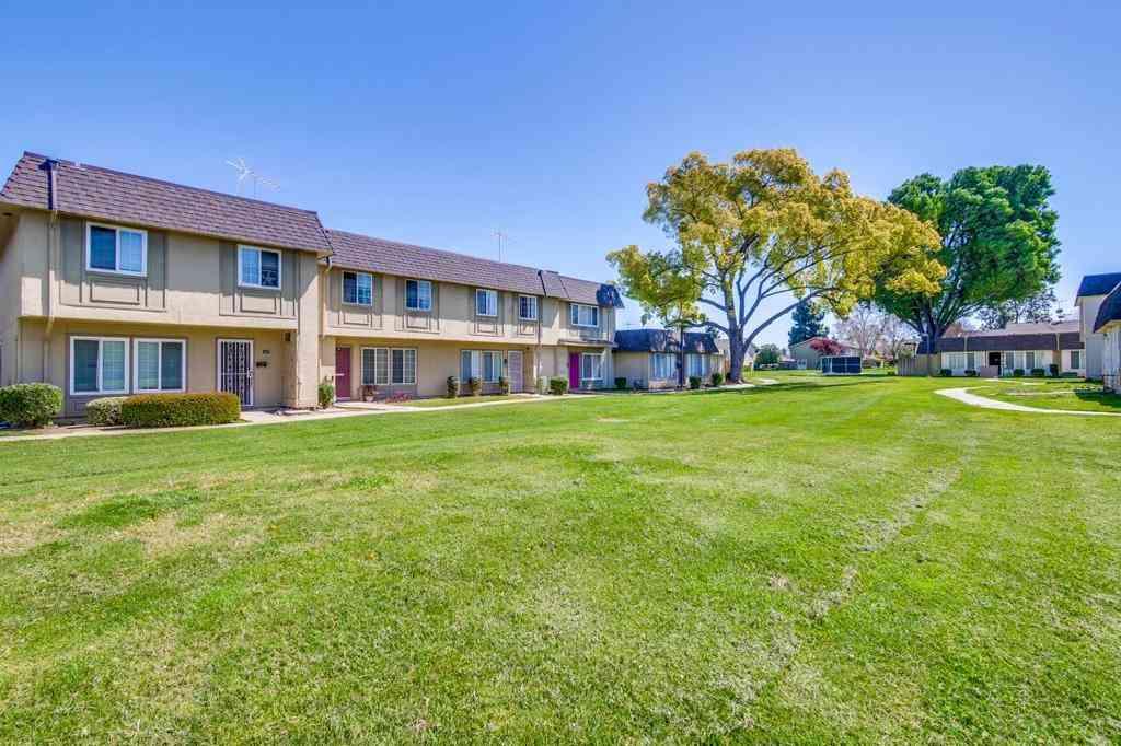 1485 Freni Court, San Jose, CA, 95121,
