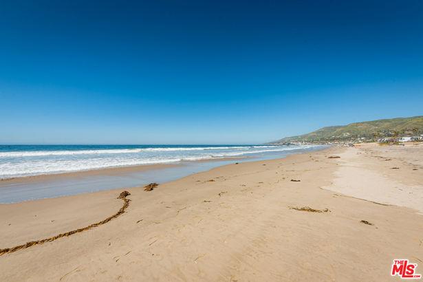 30708 Pacific Coast Highway