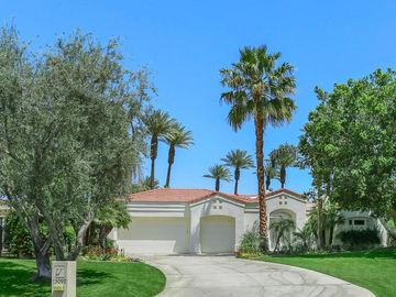 75090 Inverness Drive, Indian Wells, CA, 92210,