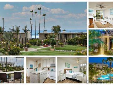 999 N Pacific St #E102, Oceanside, CA, 92054,