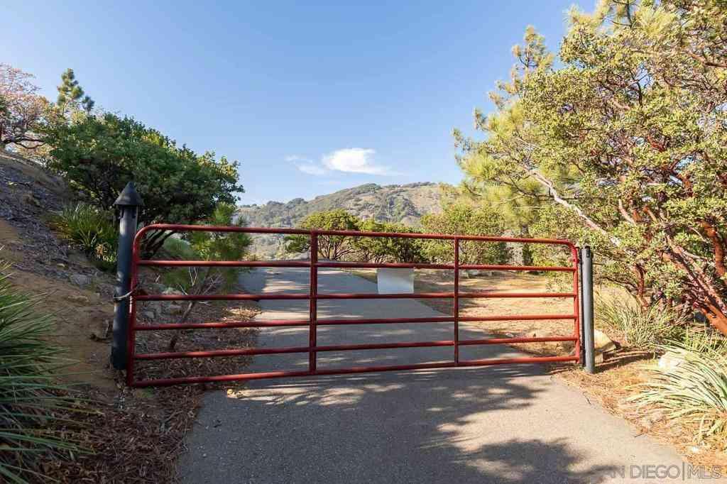 1810 Wild Lilac Trl, Julian, CA, 92036,