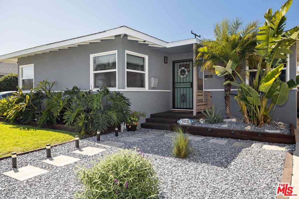 15133 Florwood Avenue, Lawndale, CA, 90260,