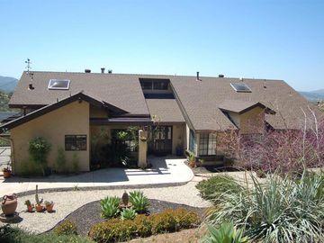 3476 Fern Canyon Rd, Jamul, CA, 91935,