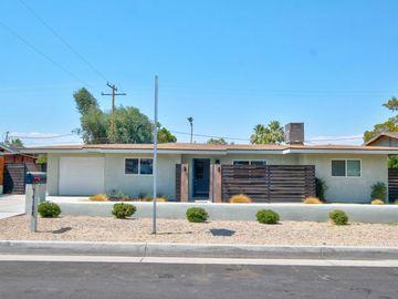 74180 Parosella Street, Palm Desert, CA, 92260,