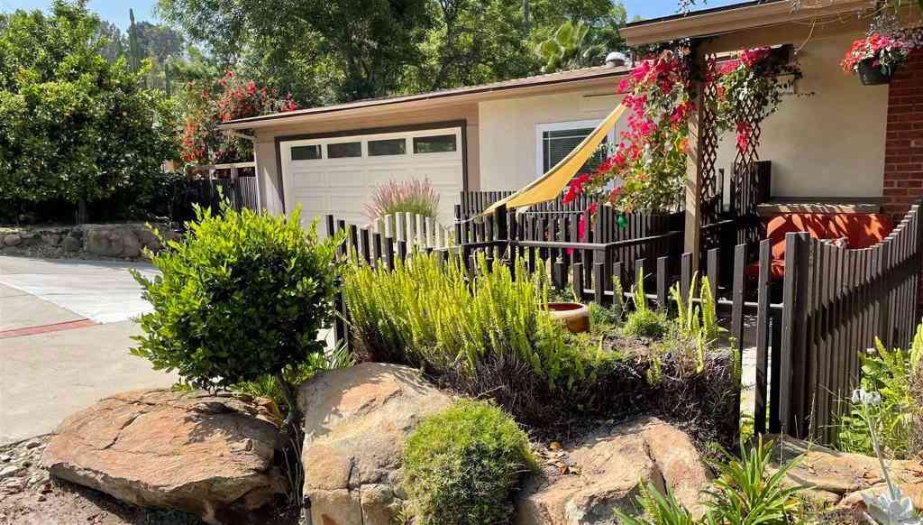9353 Carmicheal Drive, La Mesa, CA, 91941,