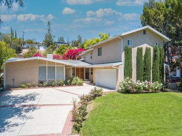 22723 Margarita Drive, Woodland Hills, CA, 91364,